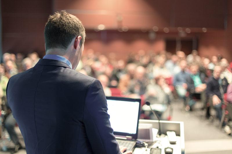 conferences-800px