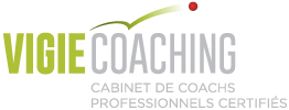 VigieCoaching