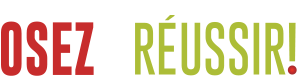 oserpourreussir-logo-rvb-hr-bon-rouge