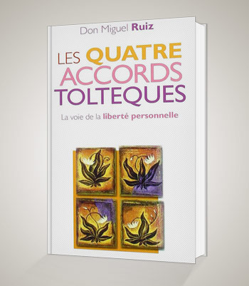 quatre-accords-tolteque-01