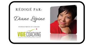 Diane Lépine