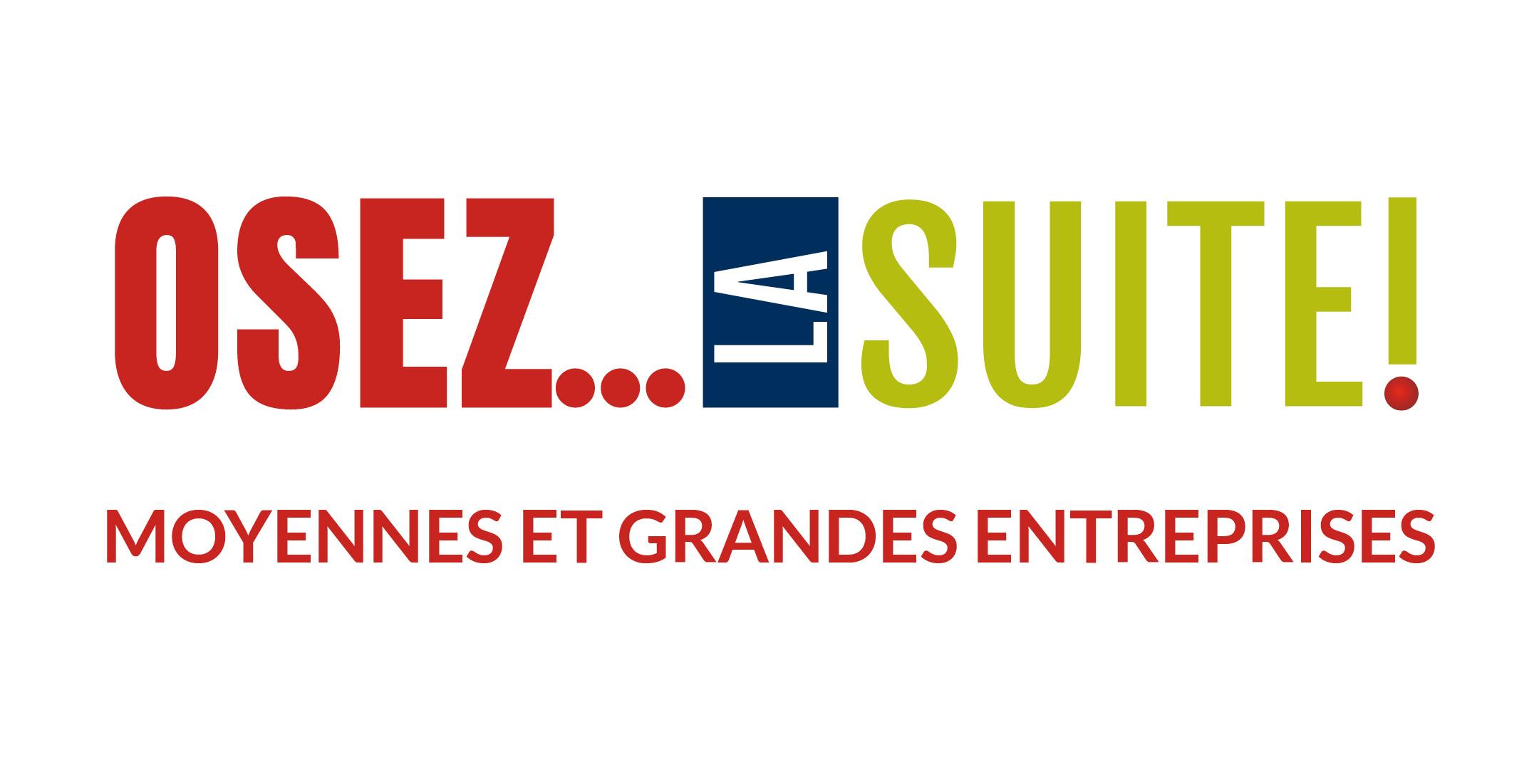 OsezlaSuite-moyennes et grandes entreprises