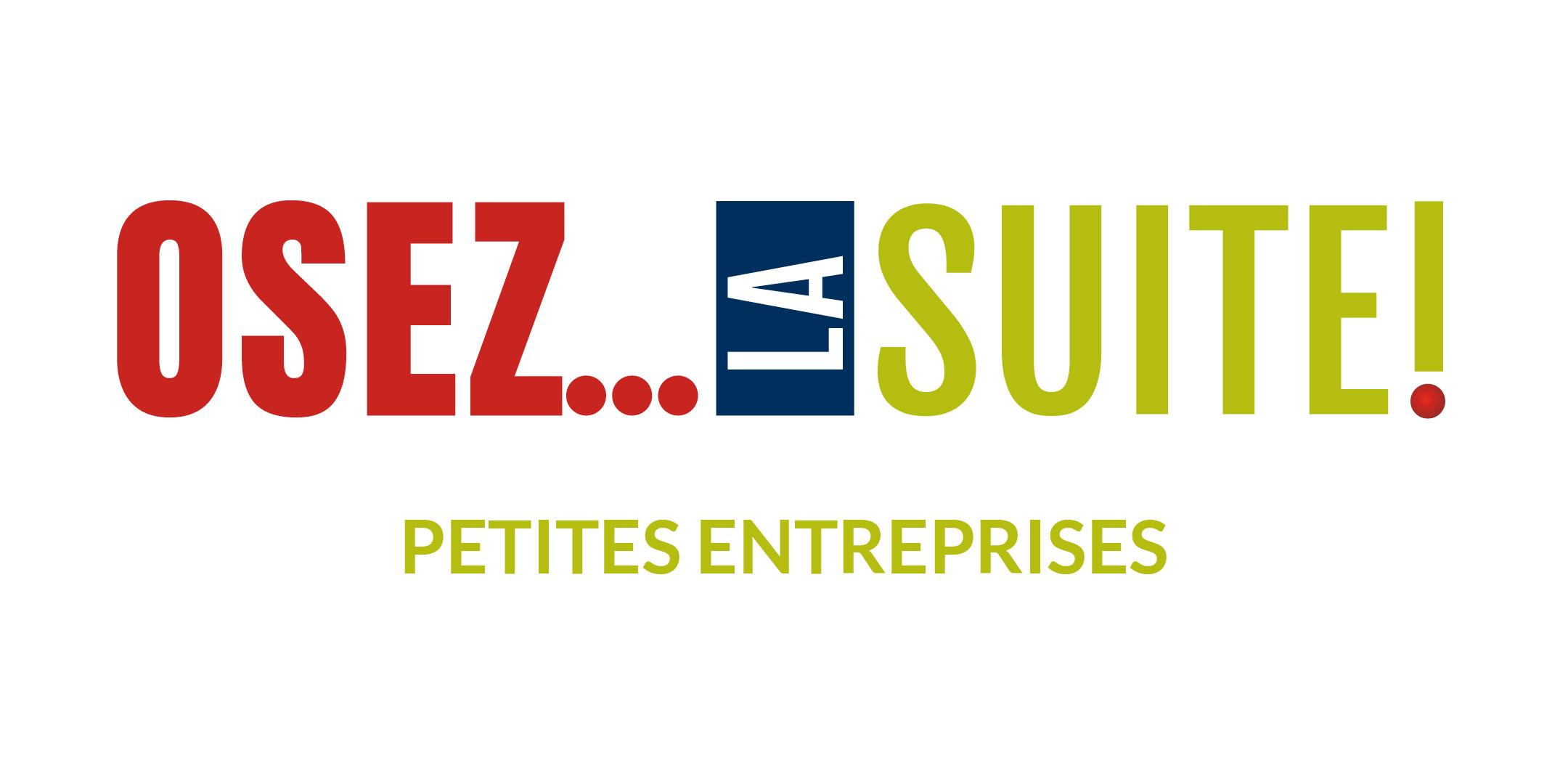 OsezlaSuite-Petites-entreprises