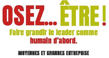 logo-Osez-Etre