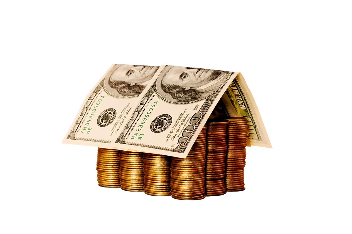 Leadership et argent
